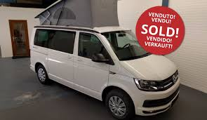volkswagen california now for sale volkswagen california beach vw t6 2 0 tdi 150hp