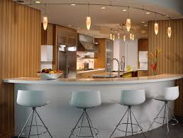 Movable Kitchen Islands With Stools Very Leather Bar Stools Tags Black Leather Counter Stools High