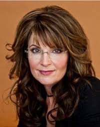 sarah palin hairstyle these sarah palin pictures show how bangs really complement
