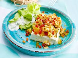 mediterrane küche rezepte mediterrane küche leckereien vom mittelmeer lecker