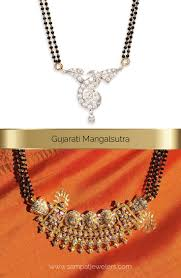 indian wedding mangalsutra 651 best indian wedding jewelry images on indian