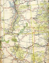 Kanab Utah Map by Beautiful Karamursel Trip Of Wonder