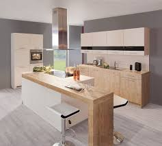 how to design a new kitchen layout kitchen design ideas