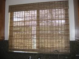 woven wood shades excel window coverings inc
