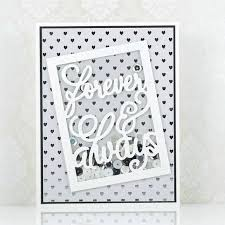 wedding greetings card the 25 best wedding congratulations card ideas on