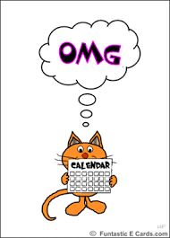 free milestone birthday cards for 18 21 30 40 50 60 70 80th year