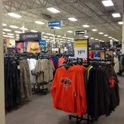 academy sports and outdoors phone number academy sports outdoors 45 reviews shoe stores 1104 c bar