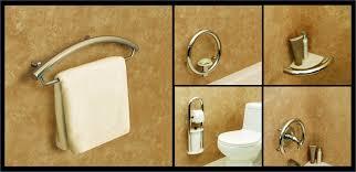 Bathroom Handicap Rails Bathroom Best Moen Grab Bars For Best Grab Bars Idea U2014 Caglesmill Com