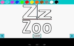 Learning To Write Abc Worksheets Best Kids Abc Trace U0026 Learn Android Apps On Google Play