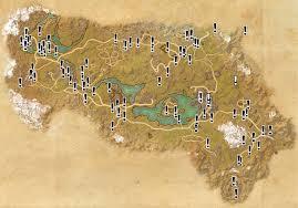 map quests quest map map coords compasses elder scrolls addons