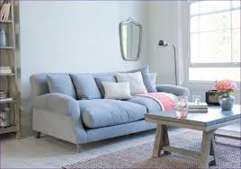 furniture amazing tall couch very comfortable sofa white linen