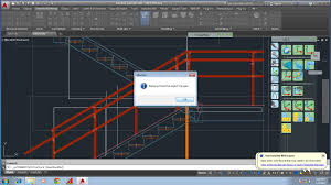 advance steel numbering and dsm queries autodesk community