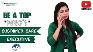 Sample Resume Format For Kpo Jobs by Job Roles For Customer Care Executive U2013 Call Centre Technical