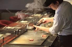 cuisine tunisienne en vid駮 熱海尤托雷洛旅館 日本熱海 booking com