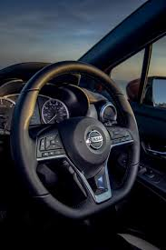 nissan finance calculator uk nissan micra 2017 international first drive cars co za