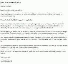 extended essay topics on psychology cover letter sample volunteer