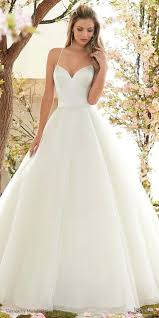 ball gown wedding dresses with sleeves and bling cheap uk