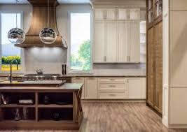 Elmwood Kitchen Cabinets Elmwood Fine Custom Cabinetry