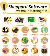 us map quiz sheppard software sheppard software free learning and activities