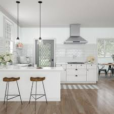 modern farmhouse kitchen cabinets white explore farmhouse kitchen styles for your home