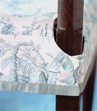 Diy Dining Room Chair Covers best 25 dining chair slipcovers ideas on pinterest dining chair