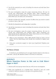 k to 12 grade 7 learning material in science q1 q2