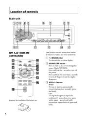 sony cdx gt360mp wiring diagram agnitum me