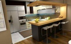 small kitchen design ideas budget small kitchen design 25 best small kitchen designs ideas
