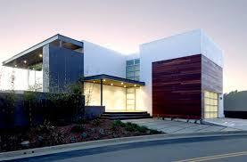 Minimalist Home Design Ideas On X Minimalist Living Room - Minimalist home design