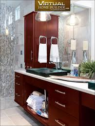 bathroom design tools bathroom design coryc me