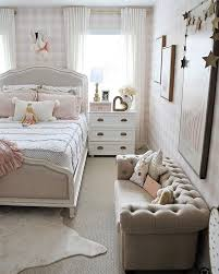 Best  Little Girl Rooms Ideas On Pinterest Little Girl - Interior design girls bedroom