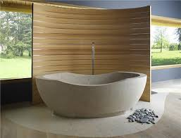 Natural Stone Bathroom Tile - natural bathroom natural stone shower designs natural bathroom