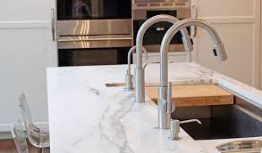 kitchen island outlets kitchen countertop pop up outlets lew electric fittings company