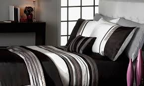 Jeff Banks Duvet Jeff Banks Duvet Sets Groupon Goods