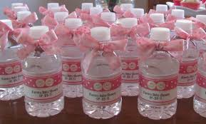girl baby shower favors salient its a girl social girl baby shower ideas archives savvy