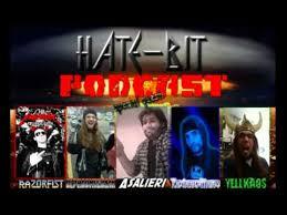 Seeking Episode 7 Bit Podcast Episode 7 Heat Seeking Moisture Missile W