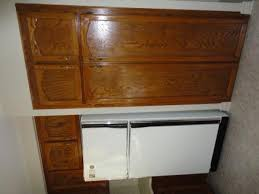 Refurbished Kitchen Cabinets by Used Kitchen Cabinets For Sale By Owner Kenangorgun Com
