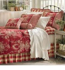 Country Duvet Covers Quilts Best 25 Waverly Bedding Ideas On Pinterest Bedding And Curtain