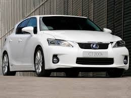 lexus hatchback turbo lexus ct 200h 2011 pictures information u0026 specs