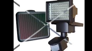 the best solar lights best solar lights top 6 best rated solar lights youtube