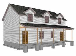simple 2 story house plans 2 story workshop store free house plan reviews