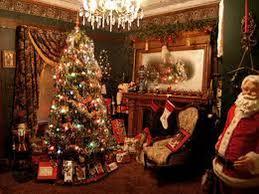 fashioned christmas tree decoration fashioned christmas decorating ideas interior
