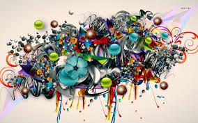 graffiti design graffiti designs for shirt margusriga baby