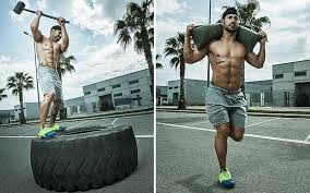weight loss workout plan for men at home convenient cardio killer 15 minute home tabata workout plan