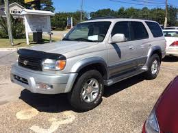 cheap toyota 4runner for sale 2000 toyota 4runner for sale carsforsale com