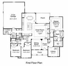 Craftsman Ranch House Plans Plan 25402tf Modern Prairie Pleaser Craftsman House And Future