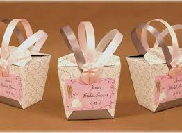inexpensive wedding favors cheap wedding favor ideas fresh frog party favors wedding favours