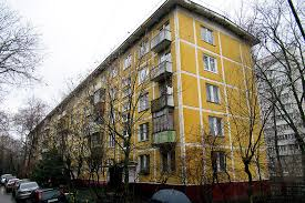 moscow plans to give people new apartments but is there a catch