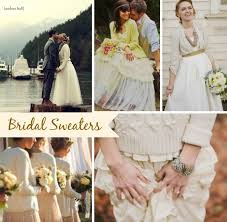 wedding dress sweaters wedding wednesday bridal sweaters true event event design and