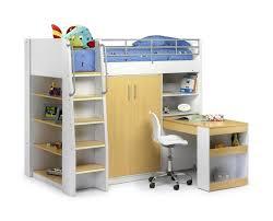 Julian Bowen Bunk Bed 43 Best Children S Bedrooms Images On Pinterest Bedroom Ideas